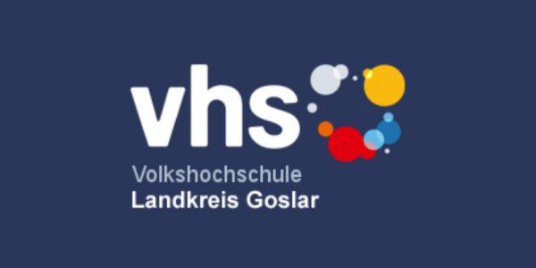 Kvhs Kreisvolkshochschule