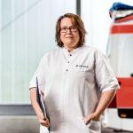 Hitzewelle: Dr. medic/UMF Bukarest, Ulrike Cretan gibt 10 goldene Tipps