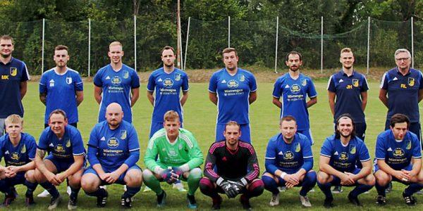 TSV Gielde