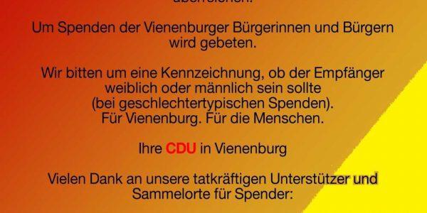Flyer_CDU_Vienenburg 2020web