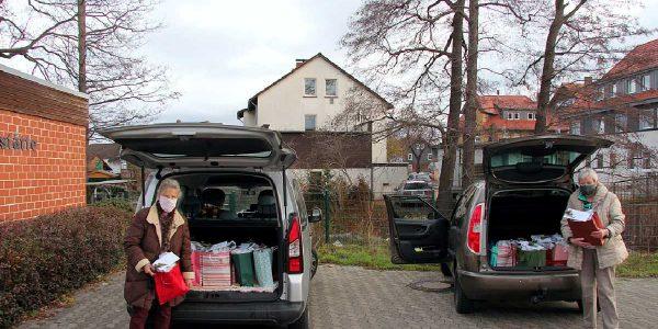 DRK Ortsverein Vienenburg