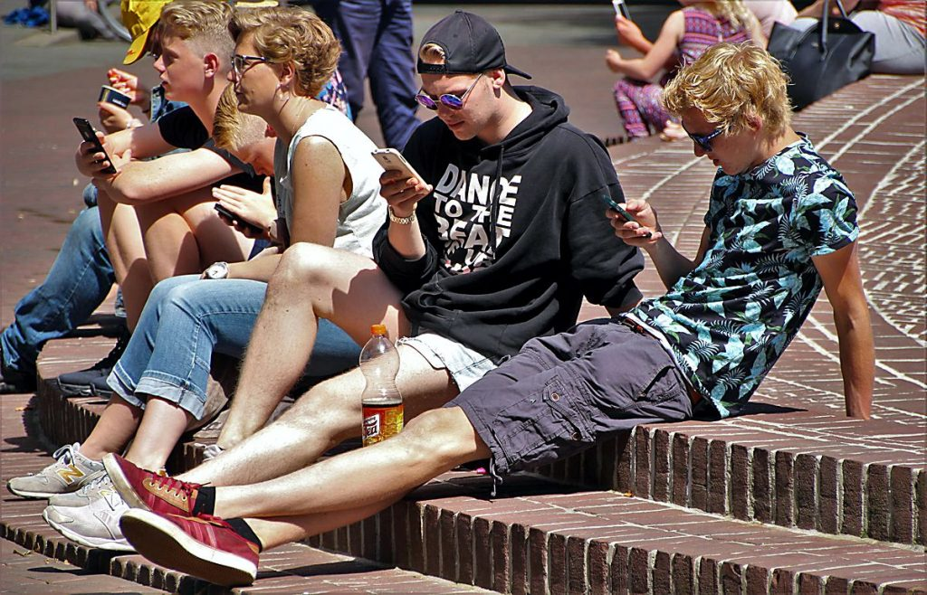 online-vortrag Jugendschutz Landkreis Goslar