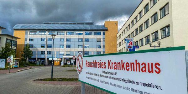 2021-05-30, RauchfreiesKrankenhausHarzkliniken titel web