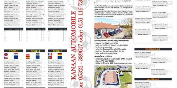 Fussball EM Doppelseite NHP Mai 2021 auf A3 web