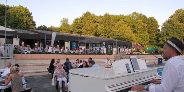 Italienischer Abend im Stadtbad Hornburg titel web